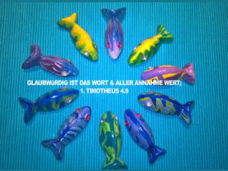 fische2-Links -go_4_jesus -Bibel - Christine Danzer
