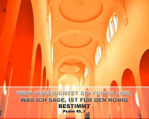 Moritzkirche Augburg - goes orange - Ausstellung - Das Buch - christine Danzer - go 4 jesus