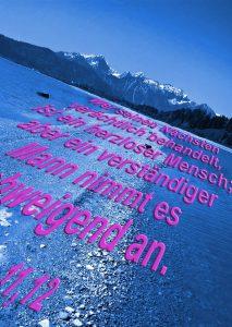 forgensee- Sprüche11,12- Christine Danzer - go_4_jesus- bibel