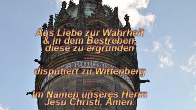 kategorie_Wittenberg_luther-kirchturm - go 4 jesus - bibel