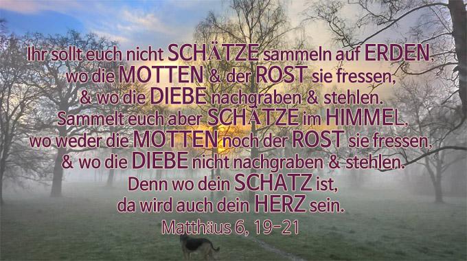 04_okt_17_Schätze auf Erden - Hinter dem Nebel - Christine Danzer - go 4 jesus