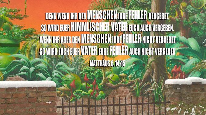 Daylight 14.02.18-go4jesus-bibel-Christine Danzer