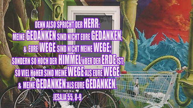 Wand-Jesaja55-go_4_jesus-Bibel-Christine Danzer- Jesus
