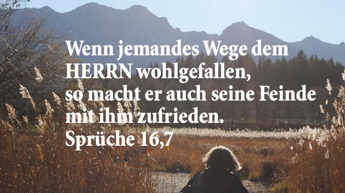 Beitragsbild. Bibelzitat, Foto: Chrsitne Danzer go 4 jesus