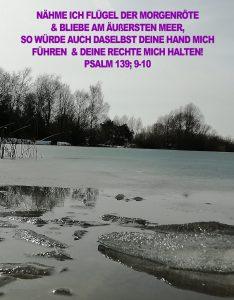 Eis-am-See- Christine Danzer - go 4 jesus - Bibel