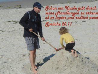 Bibelzitat, Sprüche, Foto: Danzer, Walter, go 4 Jesus, Bibel