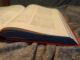 Bibel- Links - Online- Jesus - Evangelium - go 4 jesus